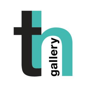 thgallery_logo_500pix